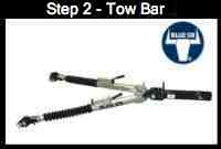 Blue Ox Tow Bars - RVCampChamp.com