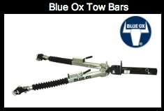 Blue_Ox_Tow_Bars_RVCampChamp.com