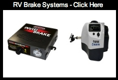 RV_Car_Tow_Car_Brake_System_Break_RVCampChamp.com