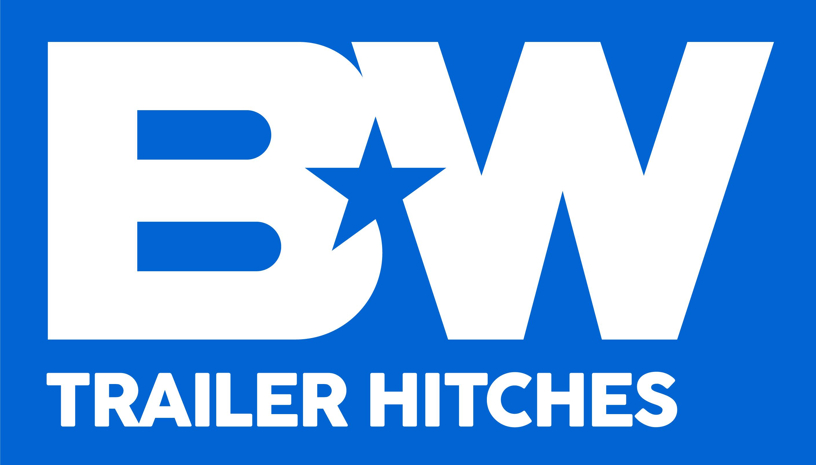 B Amp W Hitches Companion Oem 5th Wheel Hitch Fits Ram Puck