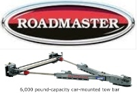 Roadmaster_Vehicle Mounted_Tow Bar_RVCampChamp