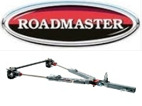 Roadmaster_RV Mounted_Tow Bar_RVCampChamp