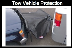 RV_Tow_Car_Vehicle_Protection_Rock_Guard_RVCampChamp.com